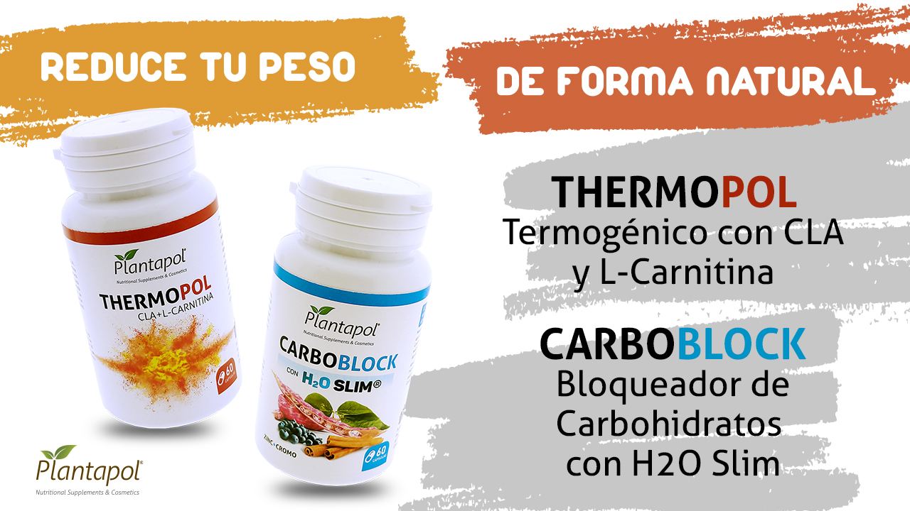 Thermopol-Carboblock
